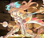 【パズドラ】麒麟とホルスってどっちが強いの??