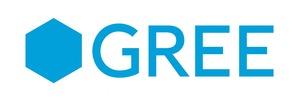 GREE 「新卒の学生を1400万円で採用した」
