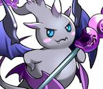 【パズドラ】新しい光と闇のリットが公開!!ゼウスの究極に関係?