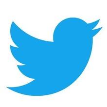 Twitterでわけのわからん恋愛のポエムRTしてる女wwww