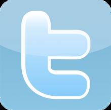 【Twitter】「彼女と寝たら疲れが吹き飛んだ」とツイートすれば他人に好かれる