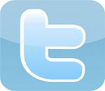 【Twitter】ツイッターで通り魔予告した疑いで少年2人を書類送検