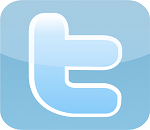 【Twitter】千葉市の成人式で「新ざめ!成ご祝とうまい人ですお」 → 演出でした