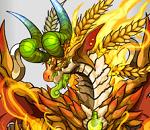 【パズドラ】「光の歴龍・ラフロイグ」が6月17日に再登場するぞ!!