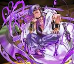 【パズドラ】オオクニヌシが上方修正で倍率が3.5倍から4倍に!!