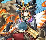 【パズドラ】龍騎姫・卑弥呼は癒しダンジョン