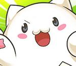【パズドラ】Ver.7.0アップデート情報キタ━━━(゚∀゚)━━━!! パズドラW実装