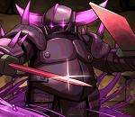 【パズドラ】CoCコラボのモンスターが追加されたけど、どう思う??