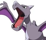 【パズドラ】ティラ、プレシ、フシギダネ、プテラ、デスピナを合成して究極完全アルティメットドラゴンにメガ進化する夢を見た