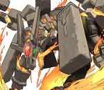 【速報】「神秘の巨石龍・バールベック」が8月5日にクル━━━━(゚∀゚)━━━━!?