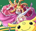 【パズドラ】この前はケリ姫究極のLSが全部2倍になると釣って申し訳ありませんでした