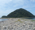 【パズドラ】ダッシュ島 超地獄級