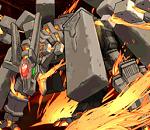 【パズドラ】「炎の神秘龍・バールベック」が8月5日に登場!!水なしダンジョンです