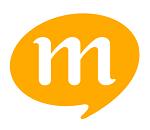 【mixi】現時点では無料通話アプリ参入決定は事実でない
