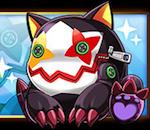 【パズドラ】アンケートダンジョン6開始!!ピエドラ落ちた?