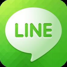 【LINE】15歳の少女と5000円でわいせつ行為をした男を逮捕