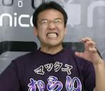 【速報】マックスむらい「ベルゼブブ降臨」ノーコンクリア達成!!