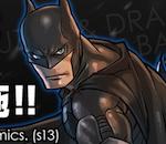 【パズドラ】「バットマン」コラボダンジョン&ガチャ開始!!ジョーカー強すぎwwwwww