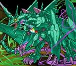 【パズドラ】はたして魔石龍に使い道はあるのか!?