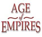 KLab、「Age of Empires」のライセンス契約を締結 iOS/Android版を多言語展開