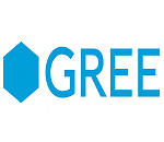 【GREE】中国拠点の撤退を決定