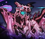 【パズドラ】で、ドラゴンゾンビは使えるのか??