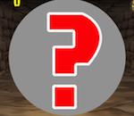 【パズドラ】アンケートダンジョン7は誰になるかな??