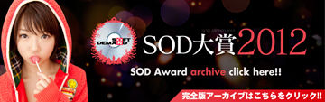sodaward2012_info