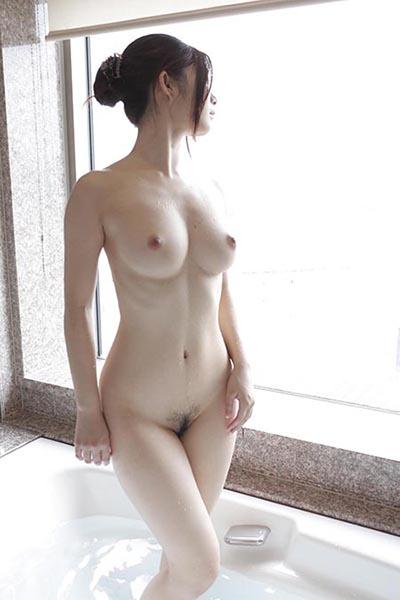 _30A1507