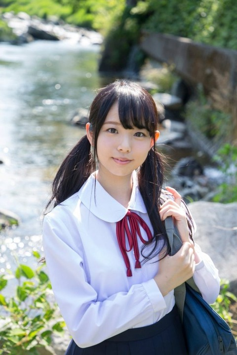 24_takeuchi_noa_002-600x900