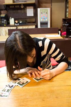 1225_Yoshikawa03