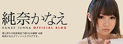 bnblog_junna