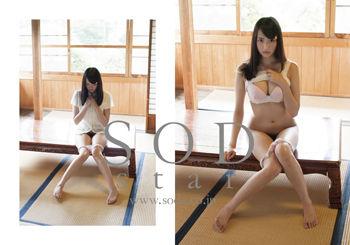 tachibana_heya01ol_16-17