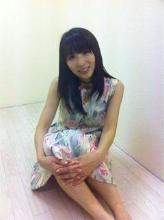 1018_ichijou
