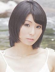 nimg_kirishima