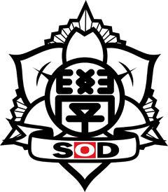SOD_kosyo_fix
