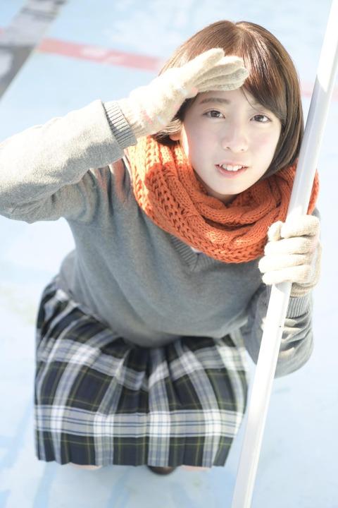 kubosann_YNG1994