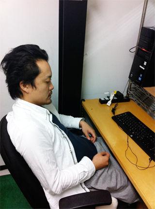 1018_shiru