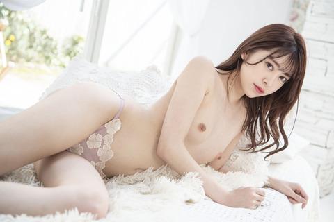 _YNG1796_r