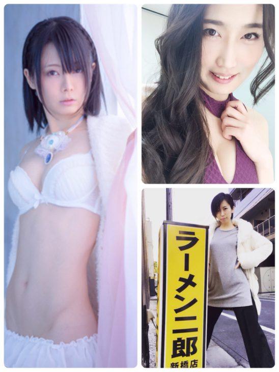 170721_ushijimaiiniku