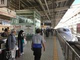 京都10周年1
