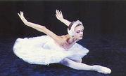 Uliyana(Swan)i