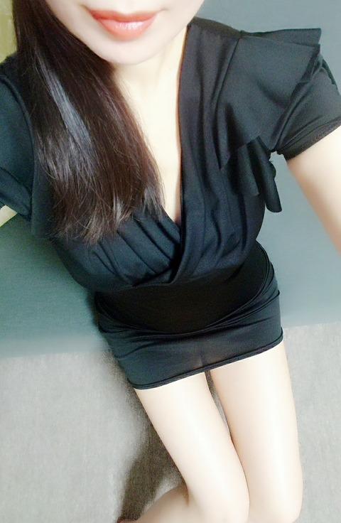 BeautyPlus_20191204195912624_save