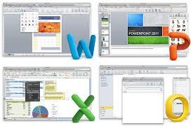 Microsoft Office 2011 for Macのアンインストール