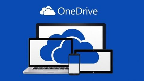 office onedrive