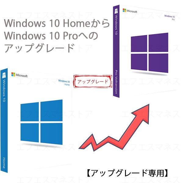 Win10-Home-Pro