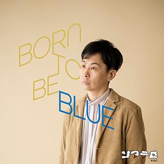 born320