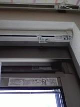 小窓施工例3