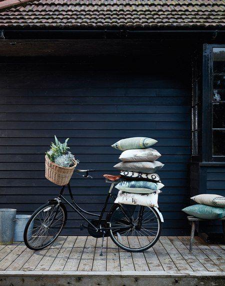 VN_Cushions_4_029