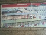 桜木町駅2
